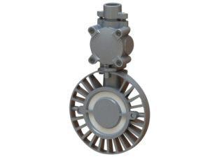 Светильник взрывозащищенный ДСП 03-20-002 УХЛ1 1ExdmbIICT6Gb TDM SQ0371-0043