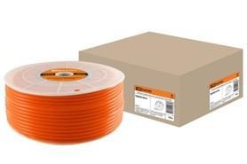 Изолятор соединительных шпилек М6 (ролл 100 м) для НШД TDM SQ0834-0016