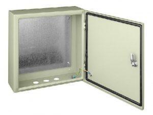 ЩМП-3.3.15 IP66 (300х300х150) TDM SQ0905-1005