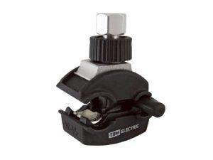 Зажим герметичный для ответвления от неизол. проводника ЗГОНП 16-95/1,5-10 (N616) TDM SQ0412-0008