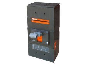 Автоматический выключатель ВА88-43