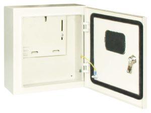 ЩУ-1ф/1-0-3 IP66 (310х300х150) TDM SQ0905-0093