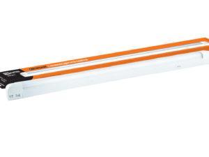 Светильник ЛПБ3011 36 Вт 230В Т8/G13 6400К TDM SQ0305-0038