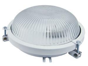 """Светильник НПП 03-100-020.01 У3 (""""Рыбий глаз"""") IP65 TDM SQ0311-0006"""