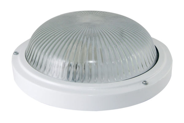 Светильник НПП 03-100-002 (металл, стекло) IP65 TDM SQ0311-0017