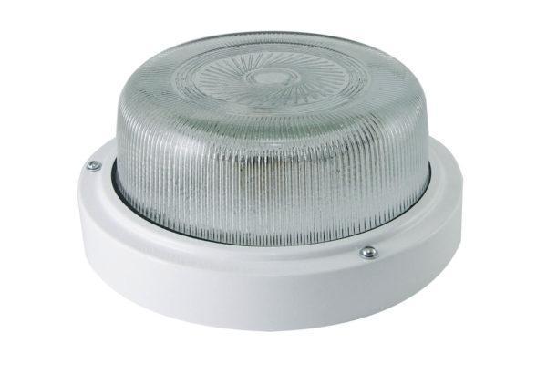 Светильник НПП 03-100-003 (металл, стекло) IP65 TDM SQ0311-0019