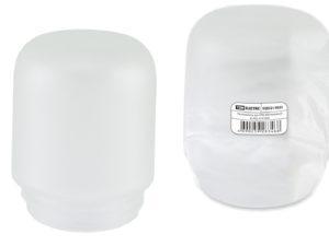 Рассеиватель для НПБ-400 (матовый) 62-022-А74 TDM SQ0321-0025