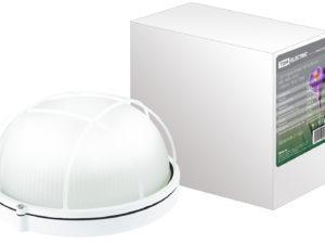 Светодиодный светильник LED ЖКХ 1102 1500Лм 16Вт IP54 TDM SQ0329-0034