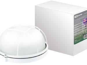 Светодиодный светильник LED ЖКХ 1302 1000Лм 8Вт IP54 TDM SQ0329-0035