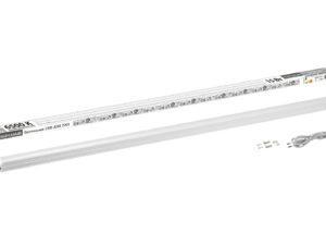 Cветильники LED ДПО 2001 (аналог ЛПО Т5)