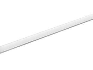 Светильники LED ДСО 50 (линейные)