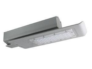 Светильник СКУ-01-040 СЛИМ 40Вт 5000K IP65 TDM SQ0345-0102