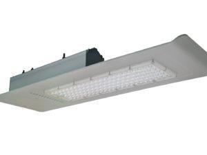 Светильник СКУ-01-120 СЛИМ 120Вт 5000K IP65 TDM SQ0345-0105