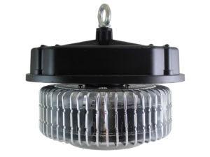 Светильник ДСП-01-100 SMD 100Вт 5000К IP65 TDM SQ0352-0006