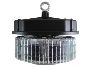 Светильник ДСП-01-150 SMD 150Вт 5000К IP65 TDM SQ0352-0007