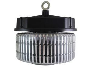 Светильник ДСП-01-200 SMD 200Вт 5000К IP65 TDM SQ0352-0008