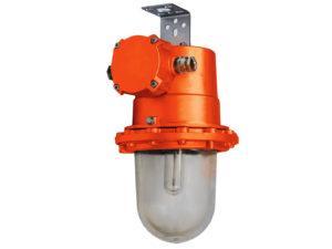 Светильник взрывозащищенный РСП 45-125-101 УХЛ1 1ExdeIICT5Gb TDM SQ0371-0032