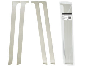 Комплект настольного крепления для светильников ФИТО 05 TDM SQ0372-0004