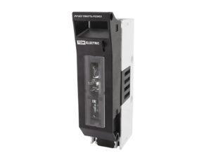 Выключатель-разъединитель с функцией защиты ПВР 1 1П 250A TDMSQ0726-0102