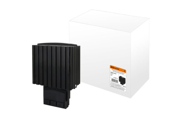 Обогреватель для установки на DIN-рейку 230В 45Вт TDM SQ0832-0003