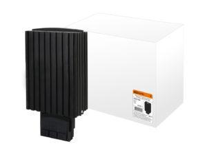 Обогреватель для установки на DIN-рейку 230В 100Вт TDM SQ0832-0006