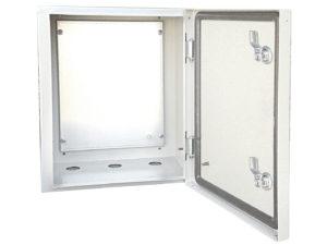 ЩМП-2-0 IP66 (500х400х220) TDM SQ0905-0084