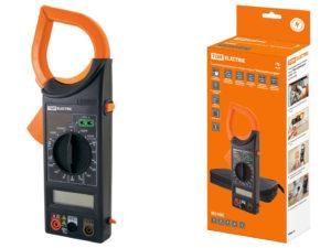 TDM-SQ1005-0005-954x636