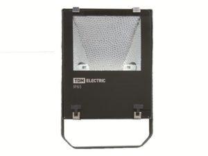 Прожектор металлогалогенный ГО–70-001-R7 TDM SQ0326-0001