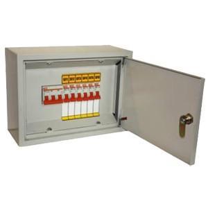 ОЩВ-9 (63А-16А) TDM SQ1604-0003