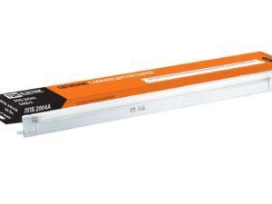 Светильник ЛПБ3016 30 Вт 230В Т8/G13 TDM SQ0305-0041