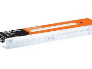 Светильник ЛПБ2004В 8 Вт 230В Т4/G5 6400К TDM SQ0305-0124
