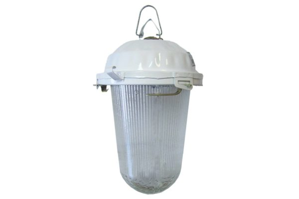 Светильник НСП 02-200-021.01 У2 (без решетки, стекло, крюк) TDM SQ0310-0003