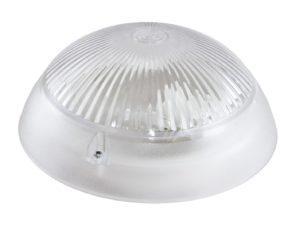 Светильник серии «Интеллект» НПП 03-100-010.02 Сириус (САВ) TDM SQ0322-0005