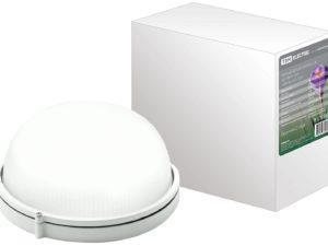 Светодиодный светильник LED ЖКХ 1101 1500Лм 16Вт IP54 TDM SQ0329-0030