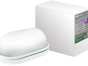 Светодиодный светильник LED ЖКХ 1401 1000Лм 8Вт IP54 TDM SQ0329-0022