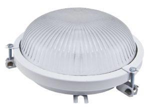 Светодиодный светильник LED ДПП 03-16-001 1200 лм 16 Вт IP65 TDM SQ0329-0061