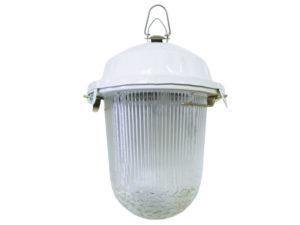 Светодиодный светильник LED ДСП 02-6-001 810 лм 6 Вт IP52 Народный SQ0329-1064