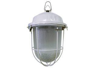 Светодиодный светильник LED ДСП 02-6-002 с реш. 810 лм 6 Вт IP52 Народный SQ0329-1065