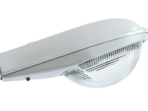 Светильник ЛКУ11-105-001 без стекла E40 TDM SQ0338-0001