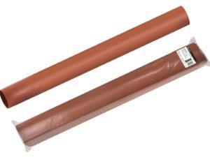 Трубки термоусаживаемые трекингостойкие ТТтр