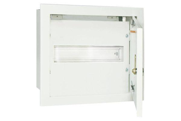 ЩРВ-09 (275x320x120) TDM SQ0905-0001