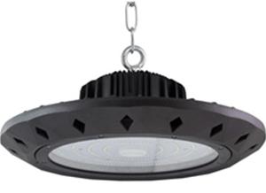 Светильник ДСП-02-150 UFO 150 Вт 5000К IP65 TDM SQ0352-0014