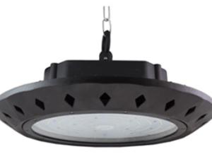 Светильники светодиодные ДСП-02