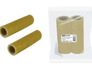 Изоляторы шинные плоские ИШП