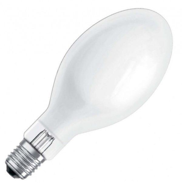 Лампа ртутная высокого давления ДРЛ 700 Вт Е40 TDM SQ0325-0024