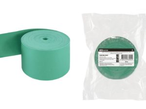 Трубка термоусаживаемая для изоляции шин ТТШ TDM SQ0548-0403