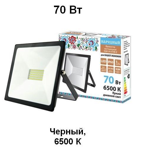 SQ0336-0268