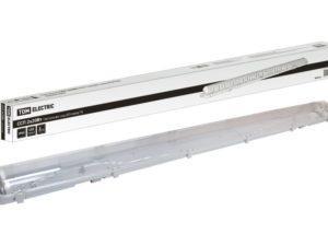 Светильник ССП 2х20Вт IP65 под LED лампу T8 TDM SQ0304-0302