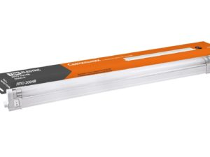 Светильник ЛПО2004В 16 Вт 230В T4/G5 4000К TDM SQ0327-0026