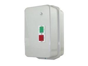 КМН49562 95А в оболочке с индикатором Ue=380В/АС3 IP54 TDM